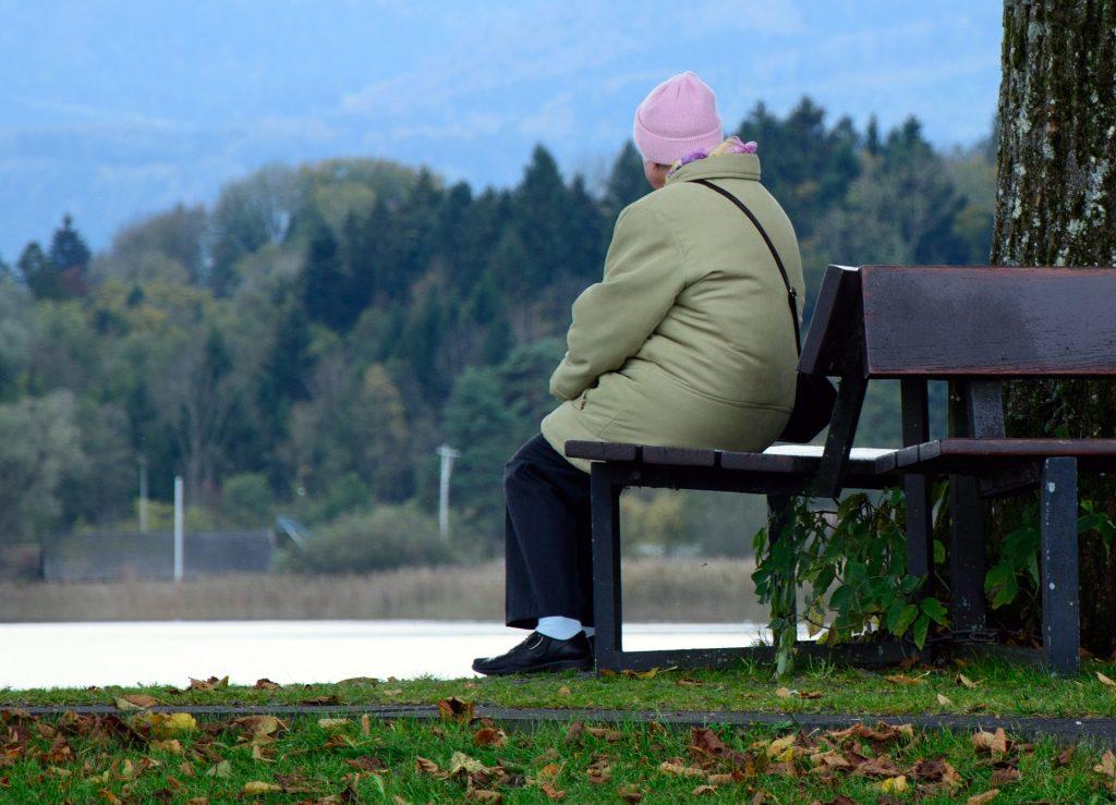 Single, Mingle, Ehepaar auf meinekleinetestseite.de