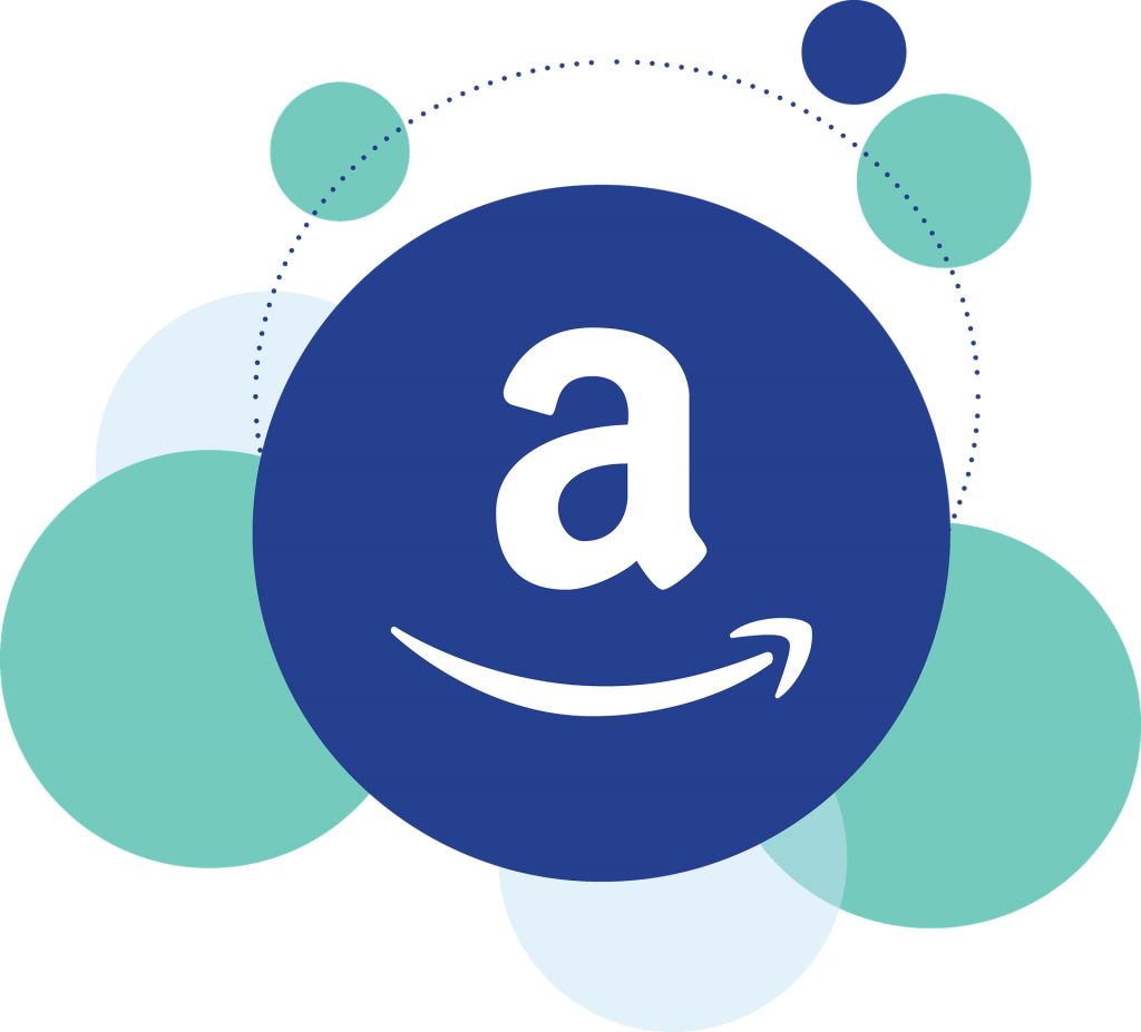 Amazon Website Ranking Checker Alexa auf meinekleinetstseite.de