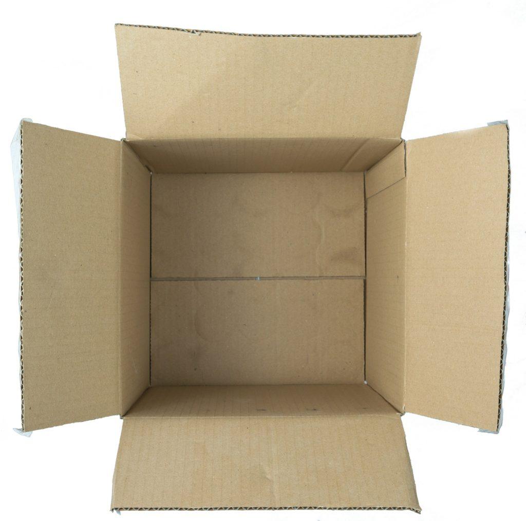 Verpackungsmaterial in Berlin kaufen auf meinekleinetestseite.de
